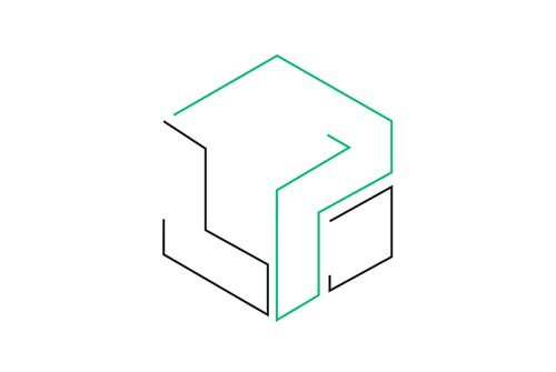 Fill Stroke SVG Animation